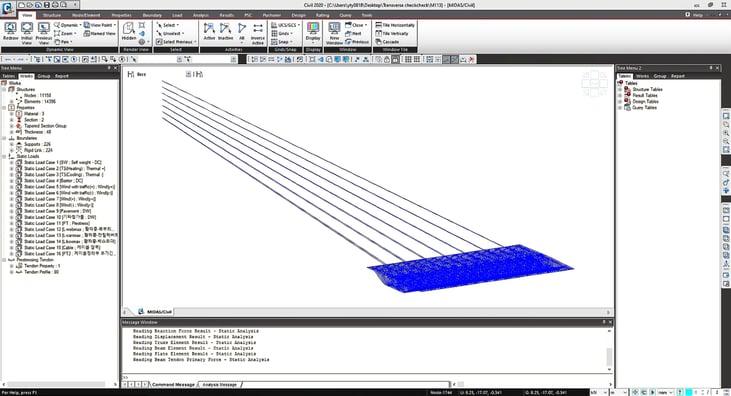 2_Fig. Girder model of the webinar1