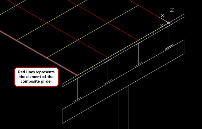 Image 2-2 Offset Consideration