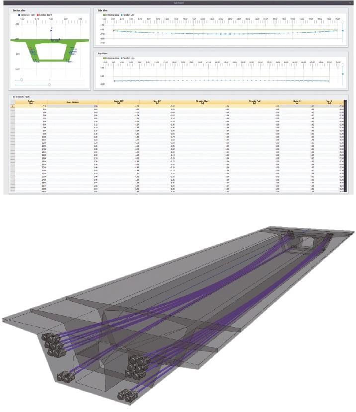 Structural Detail Modeling