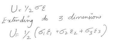 Equation 1.1