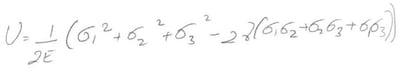 equation 2.2
