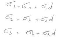 equation 4.4