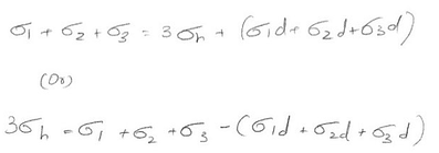 equation 5.1