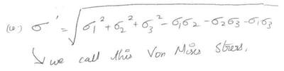 equation 8.1